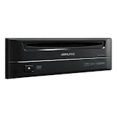 ALPINE DVE-5300G EXTERN DVD/CD AFSPILLER GOLF7