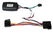RAT INTERFACE TIL FIAT MAREA, PUNTO