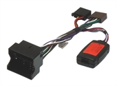 RAT INTERFACE TIL FORD ANALOG MED QUADLOCK STIK