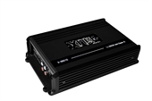XFIRE E-3001D Class-D 1-Channel Amplifier
