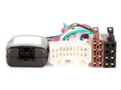 RAT INTERFACE TIL SUZUKI SWIFT, VITARA IV, SX4