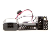 RAT INTERFACE TIL PEUGEOT 406 D8 (96-99)