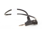 RAT INTERFACE KABEL TIL PIONEER 3 VOLT STYRING