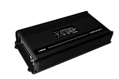 XFIRE E-8004D Class-D 4-Channel Amplifier