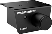 AUDIOCONTROL REMOTE 1