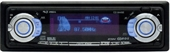 ECLIPSE CD8445E