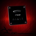 ARC AUDIO BTM BLUETOOTH MODUL TIL PS8