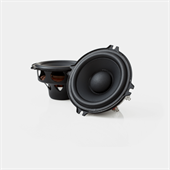 "MOREL 2,5"" MELLEMTONE/DISKANT (Broadband speakers)"