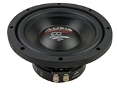 AUDIO SYSTEM CO 08 4 OHM