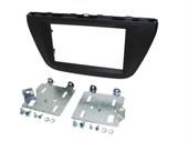 2 DIN INSTALLER KIT SUZUKI S-CROSS 2013> SORT