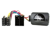 RAT INTERFACE TIL LAND ROVER DISCOVERY 2001 > 2004