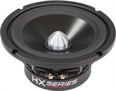 "AUDIO SYSTEM EX 165 PHASE EVO2 6,5"" HIGH-END"