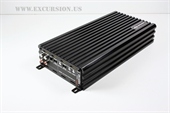 EXCURSION HIGH POWER HXA 40 SQL