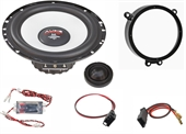 AUDIO SYSTEM MFIT COMPO MERCEDES W203