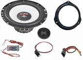 AUDIO SYSTEM MFIT COMPO MERCEDES