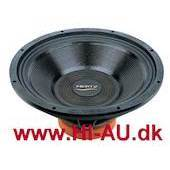 HERTZ ML 5400 D SUBWOOFER 540MM/21""