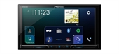 PIONEER SPH-DA230DAB APP-RADIO CARPLAY/ANDROID/DAB+/USB/BT