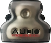 AUDIO SYSTEM Z-DB 1-3  HIGH-END 4-Time Distributor Block