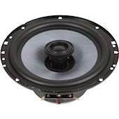 AUDIO SYSTEM CO 165 EVO CO-SERIES Coaxial System