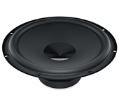 HERTZ DS250.3 SUBWOOFER
