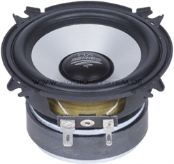 AUDIO SYSTEM EX 80 DUST HIGH-END