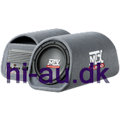 MTX RT8PT ACTIVE