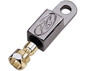 PHOENIX GOLD ZGP-50 Titanium Series Ground/Power Terminals