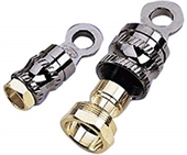 PHOENIX GOLD ZRT-50 Titanium Series Power Terminals